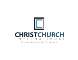 Christ Church International